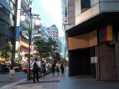 lunchshintaipei17.jpg