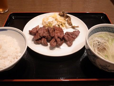lunchsugisaku04.jpg