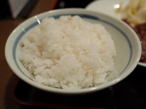 lunchsugisaku07.jpg