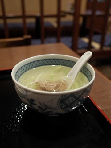 lunchsugisaku11.jpg