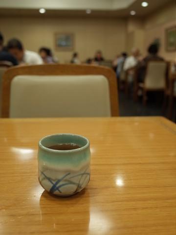 matsuzakayalast04.jpg