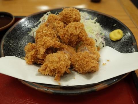 matsuzakayalast09.jpg