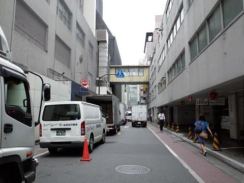matsuzakayalast14.jpg