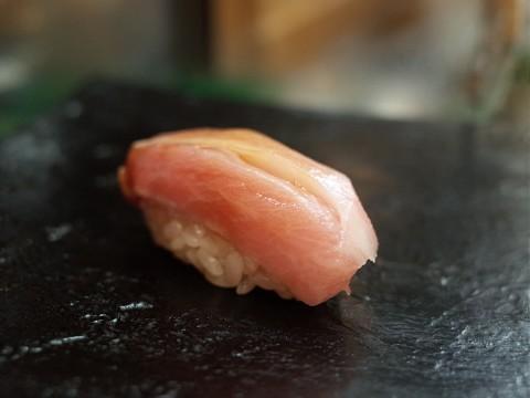 miyakohachi15.jpg