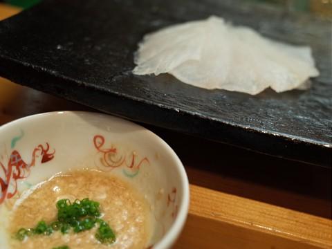 miyakojuuichi03.jpg