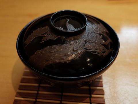 miyakojuuichi14.jpg