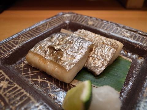 miyakoshigatsu08.jpg