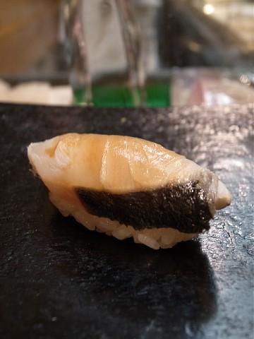 miyakoshigatsu10.jpg