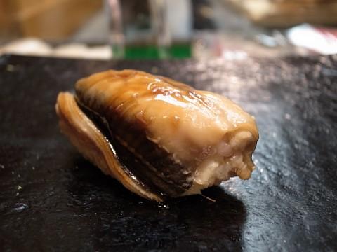 miyakoshigatsu16.jpg