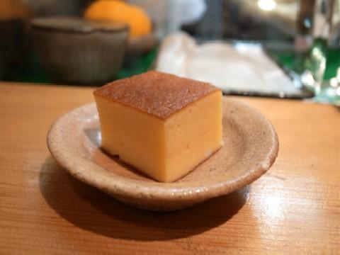 miyakoshigatsu18.jpg
