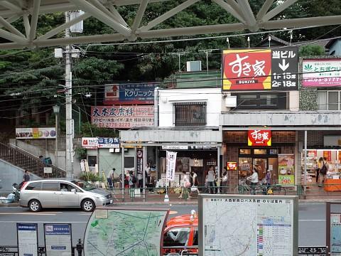 murakamiopen01.jpg