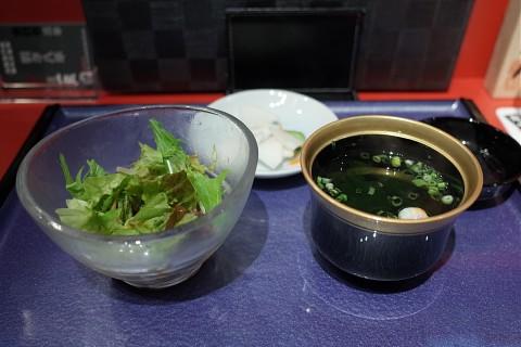 murakamiopen08.jpg