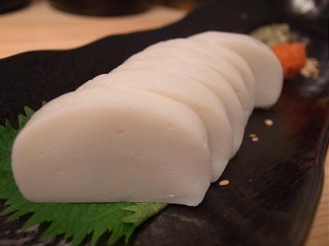 nihonshutsuki11.jpg