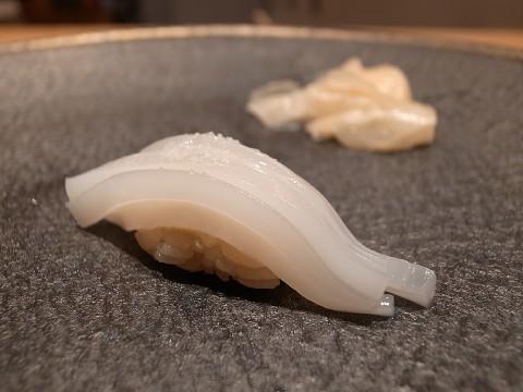 ochiaikatsuo04.jpg