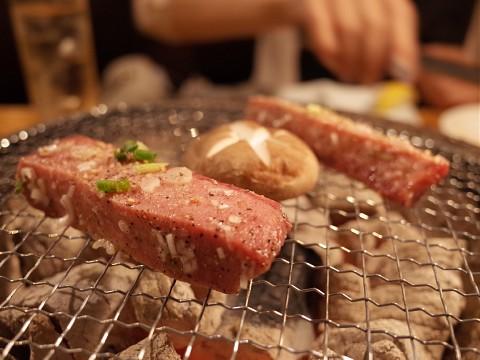 ogawatokujou10.jpg