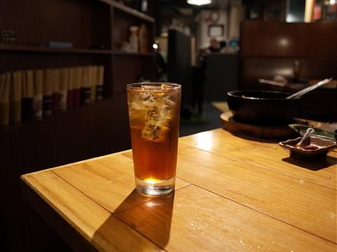 ogawatokujou17.jpg