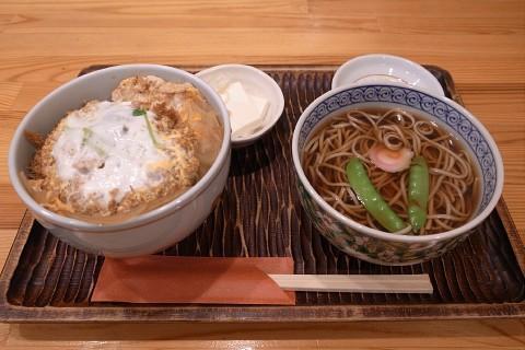 oomurakatsu04.jpg
