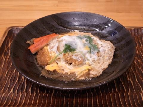 oomurakatsu10.jpg