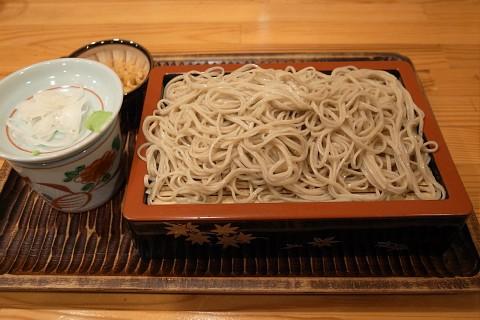 oomurakatsu12.jpg
