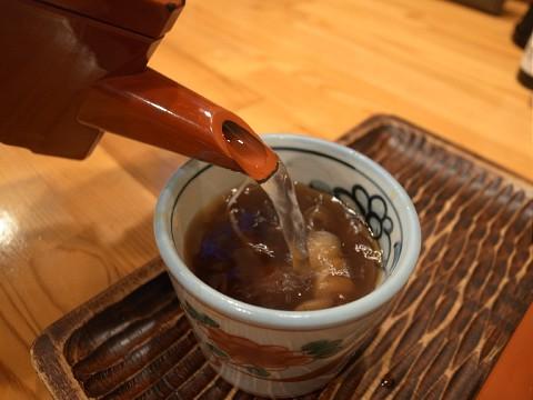 oomurakatsu14.jpg
