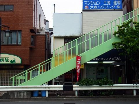 oomurakatsu20.jpg