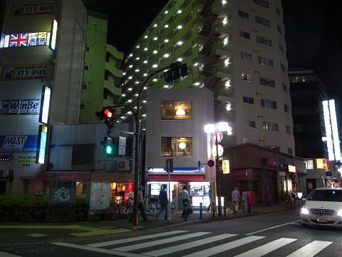 opentsuki18.jpg
