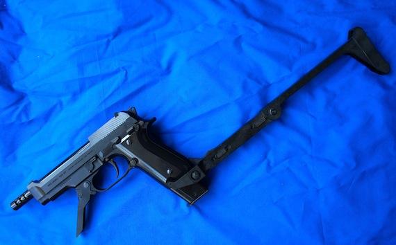 MGC M93R n5