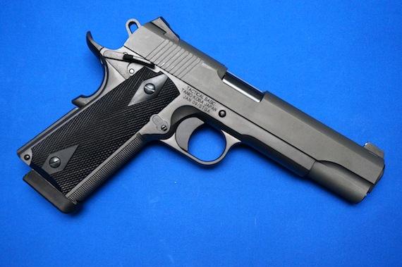 GM7タクティカルB2