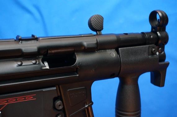 VFC MP5K-3