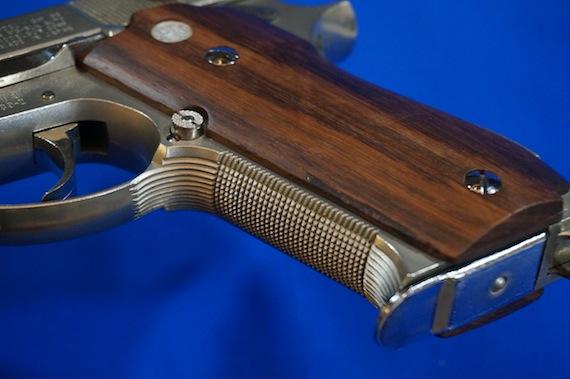 MGC M39C4