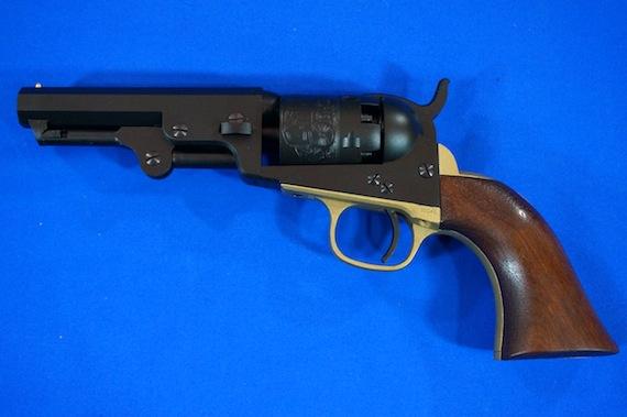 M1849P