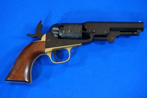 M1849P2