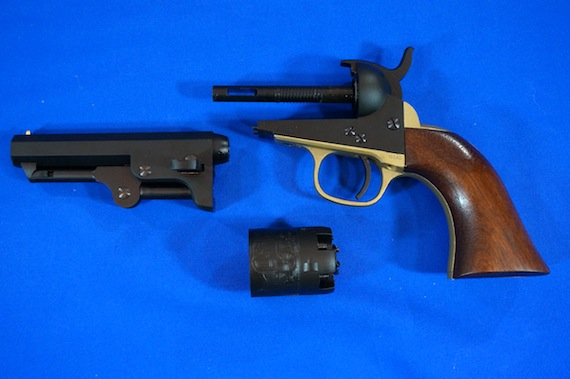 M1849P3
