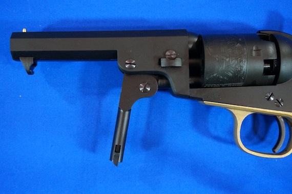 M1849P4