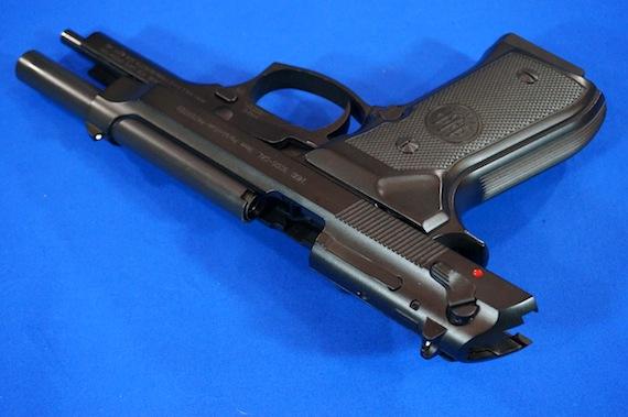 MGC M92DAO4
