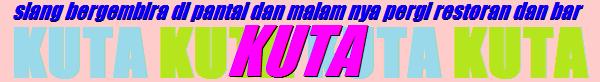 2kuta-moji-t