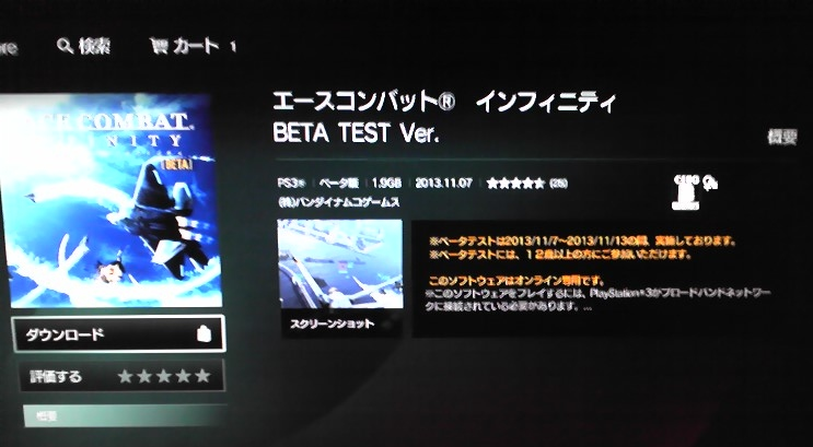 aceif-beta131107.jpg