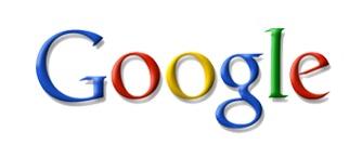 google20130923-old-old2.jpg