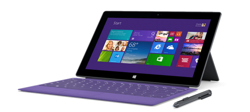 surface2_front-500x225.png