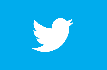 twitter-bird-white-on-blue2.png