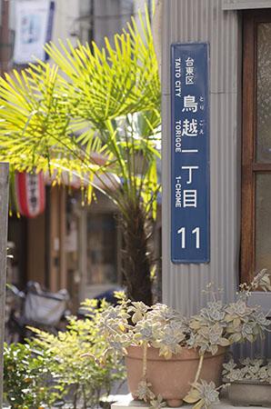 130516_bashi.jpg