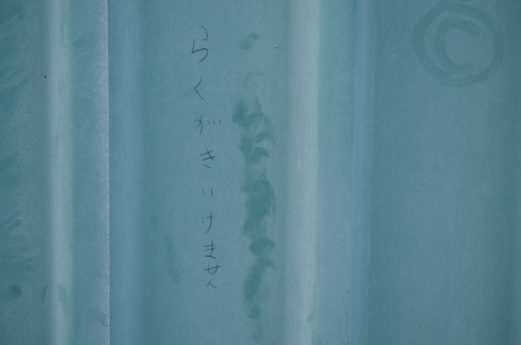 130630_bashi.jpg