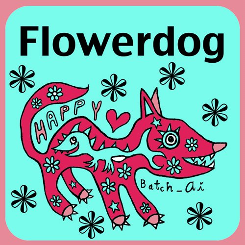 1305blog-flowerdog-mark.jpg