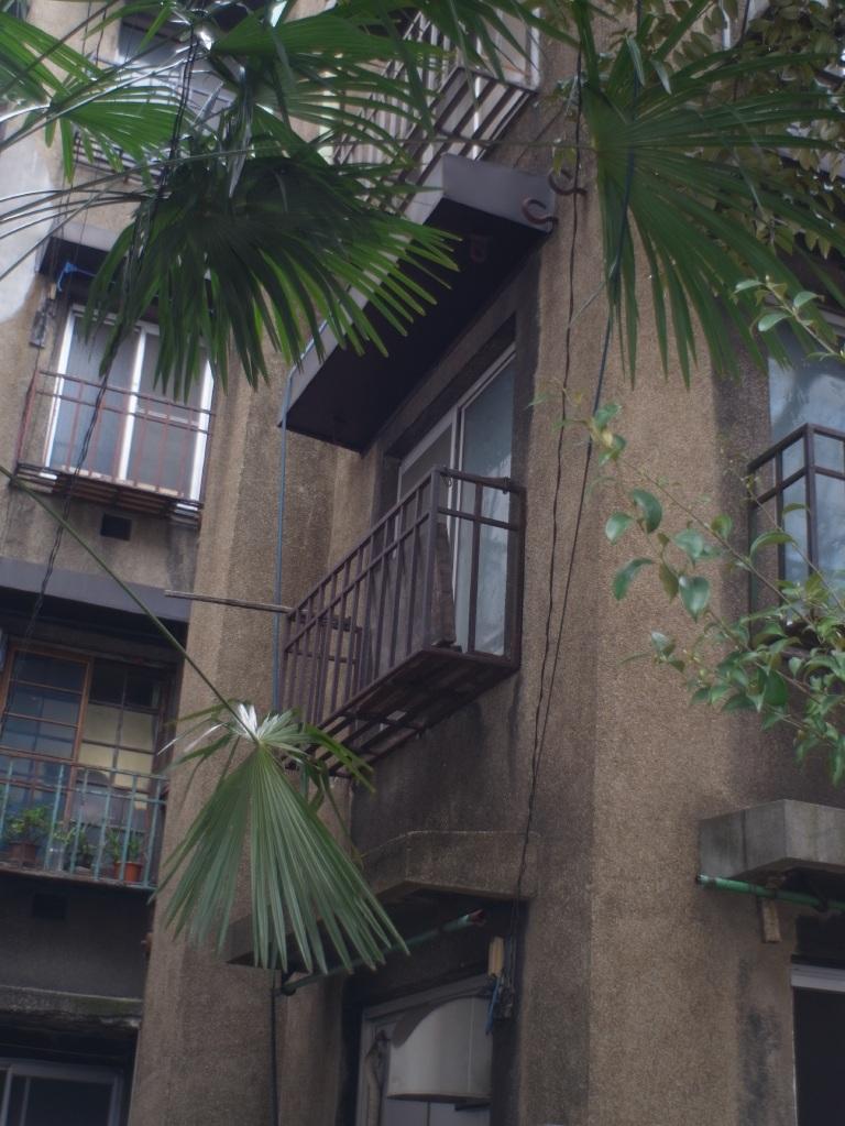上野下アパート04