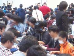 仙台2013参改