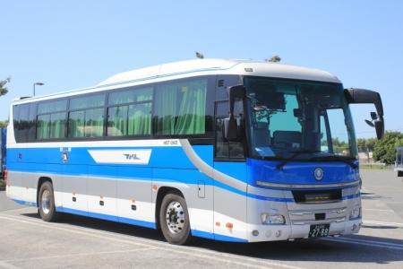 国鉄バス。_800