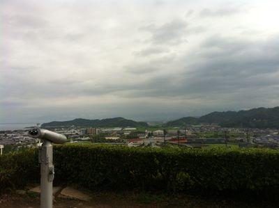 20130707hikone5.jpg