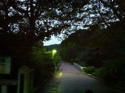 20130713kitamoro6.jpg