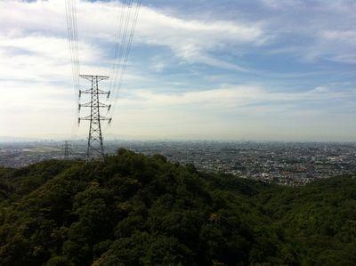 20130720nakayama5.jpg
