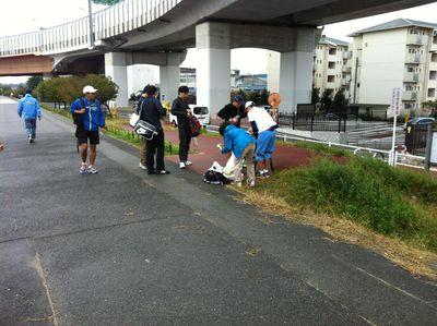 20131019inagawa1.jpg